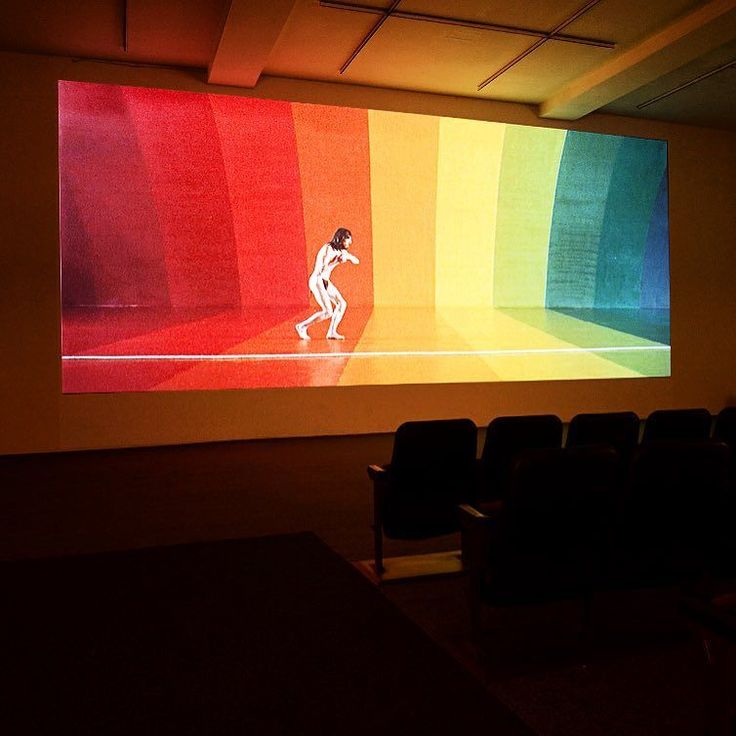 MoMA PS1 will have two different film screenings this weekend: Shūji Terayamas…