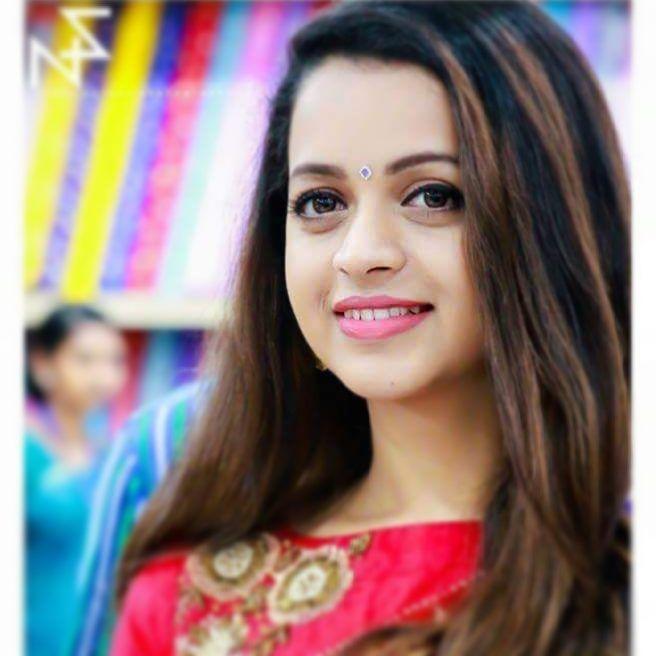 Actress Bhavana Photos | Kollywoodstar.com