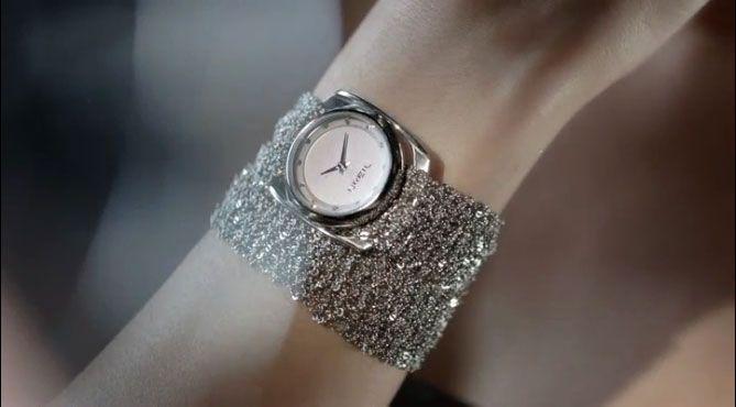 2013 breil spot infinity il primo orologiogioiello