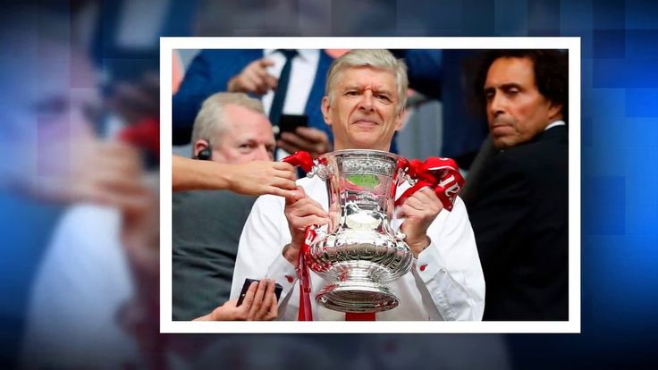 Serge Gnabry: Arsenal flop joins Bayern Munich what did Carlo Ancelotti see in Germany U21