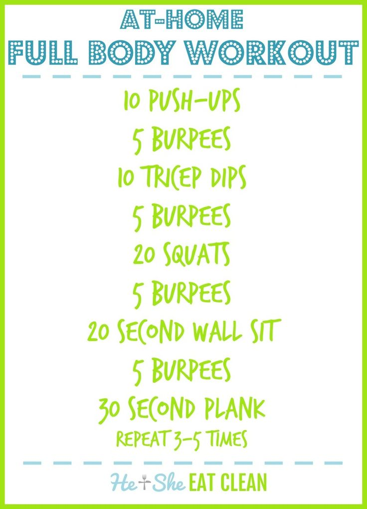 405 Best Workout Tips, Plans And Exercises Images On Pinterest