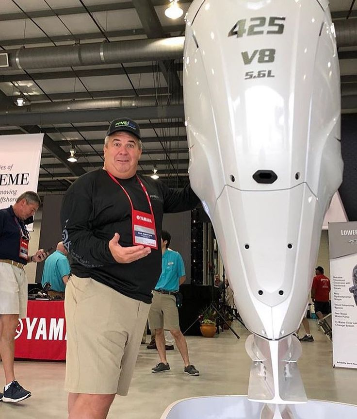 New V8 425hp 🙌🏼 🇧🇸 Fishing Bahamas Outboards Yamaha