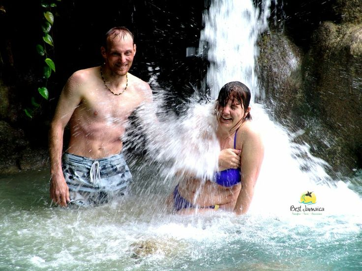 Ocho Rios has some surely has some of the best excursions on the island. http://bestjamaica.blogspot.com/2014/05/best-jamaica-excursions.html