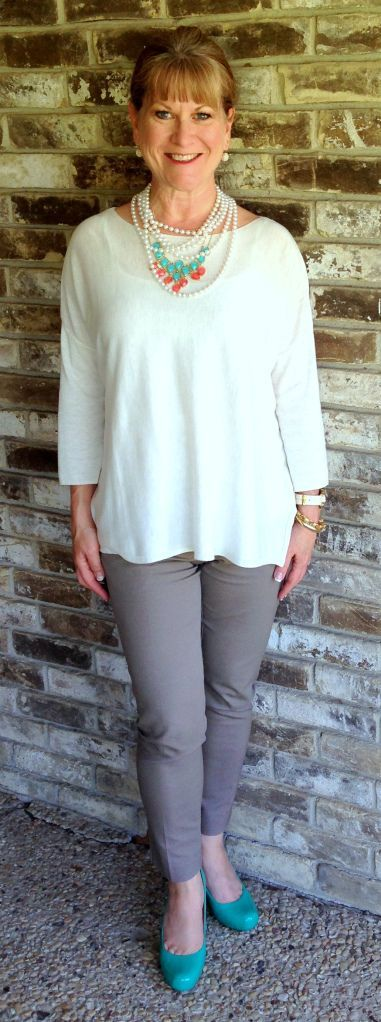 Discover ideas about Clothing Styles