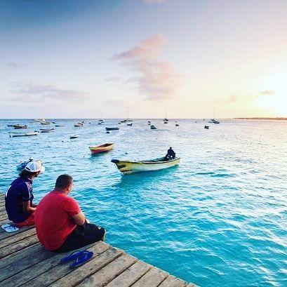 Cape Verde Travel Experience Essay - image 6