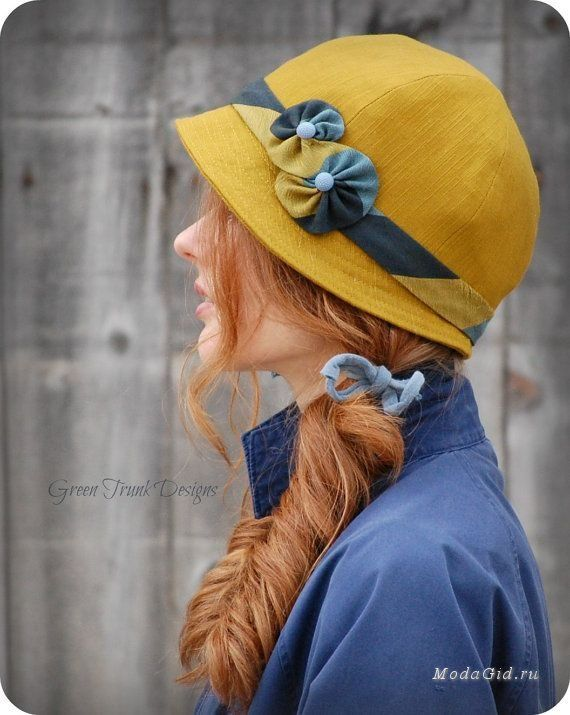 Мода и стиль: Как подобрать прическу под шапку