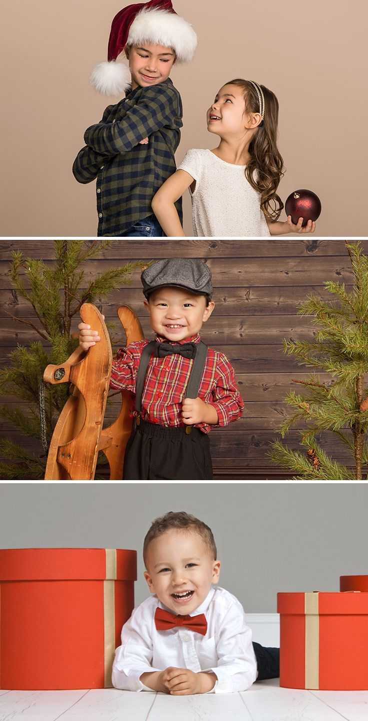 44 Best Happy Holidays Images On Pinterest Baby