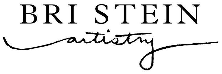 Bri Stein Make Up Artistry