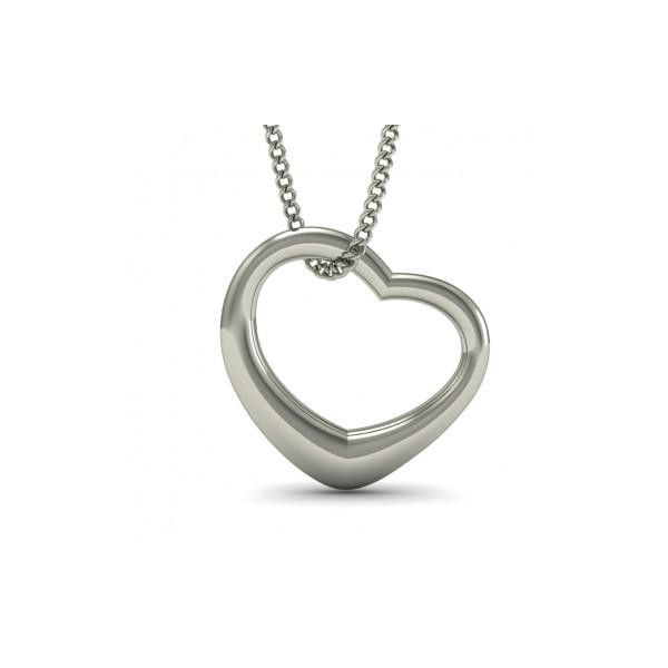 Check out lowest prices of Fashion Pendants Online in India. View  Fashion Pendants Price List as on 04 Jul, 2013. 80  Fashion Pendants available online