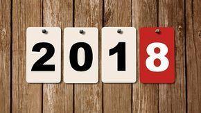 Brückentage 2018 - So verlängern Sie Ihren Urlaub