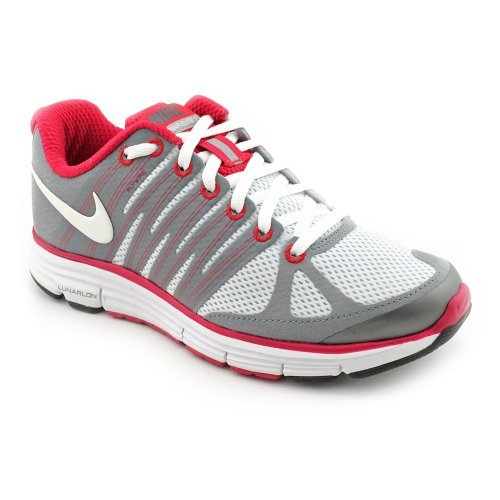 Nike 429783 005 LunarElite 2 Women's Running