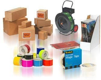 We offer you the benefit of being able to get many of your to-do's done under one roof! Get packaging supplies (boxes, tape, and bubble envelopes), rent a private mailbox, get documents copied and printed in color or black and white and much more!!!   | AIM #Mail Center in Beaverton is your one-stop support center for #packaging, #shipping, #gift_items and #office_supply needs.  For more information, visit https://www.aimmailcenters.com/location/beaverton/169 or call  (503) 747-2278!