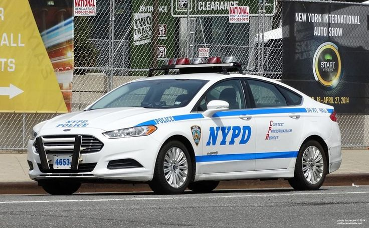597 best nypd images on pinterest police vehicles emergency vehicles and police cars. Black Bedroom Furniture Sets. Home Design Ideas