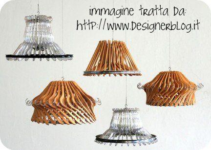 Lampadari+con+le+grucce+01.jpg 432×307 pixel