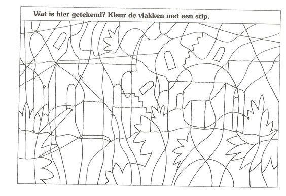 82 beste afbeeldingen over uitdagingen voor kinderen op - Kleur opzoeken ...