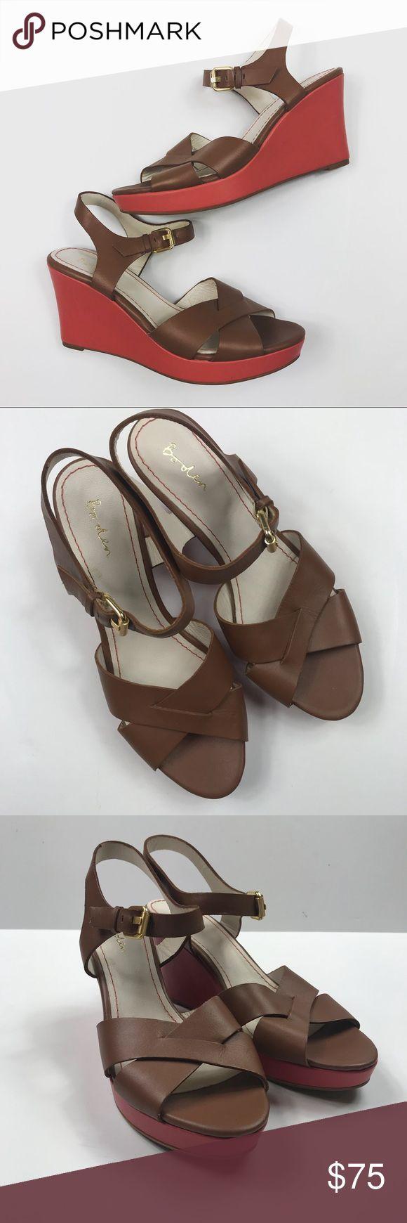 Best 25 Boden Shoes Ideas On Pinterest Boden Blue