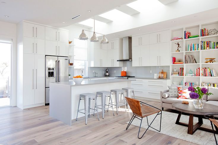 Vancouver based interior design firm Hazel   Brown is new-to-me and certainly one I will be kee...