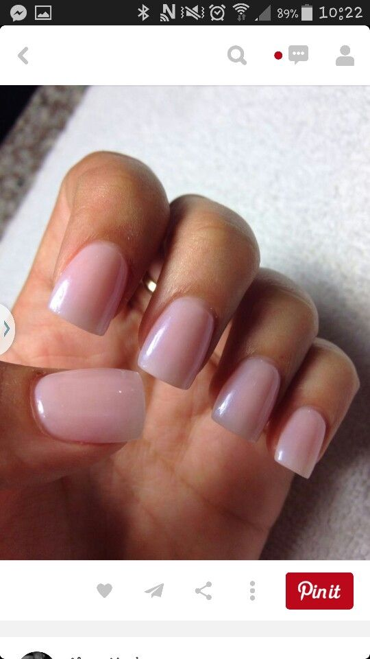 18 best nails images on Pinterest | Nail scissors, Cute nails and ...