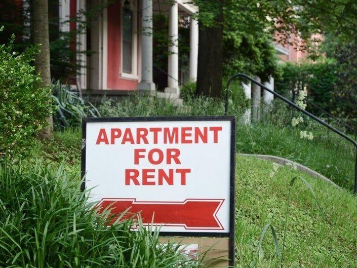 Austinwoodandmetal Com Handyman Html Cedar Park Emerges As 4th Most Expensive City For Renters Renters Insurance Best Renters Insurance Being A Landlord