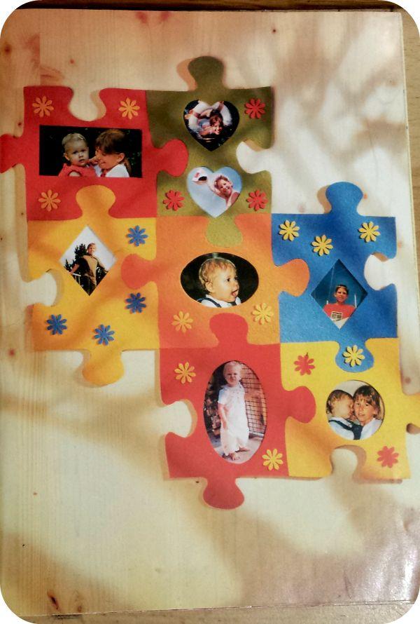 El refugio de las mariposas diy regalos para el dia del - Manualidades decorativas para el hogar ...