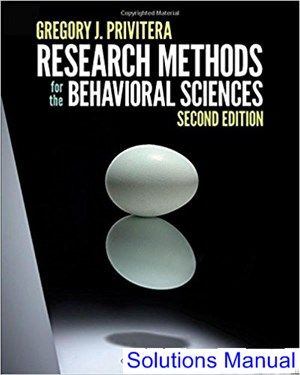 14 best solutions manual download images on pinterest research methods for the behavioral sciences 2nd edition privitera solutions manual test bank solutions fandeluxe Gallery