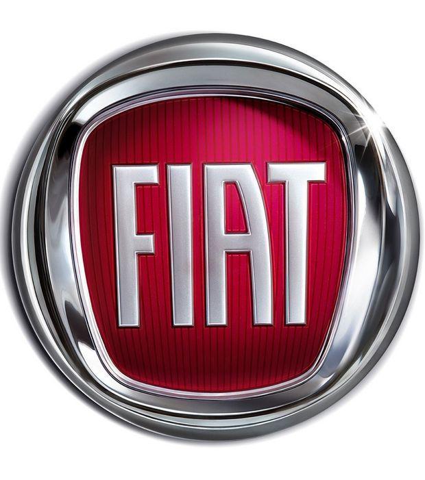 Logo+Fiat