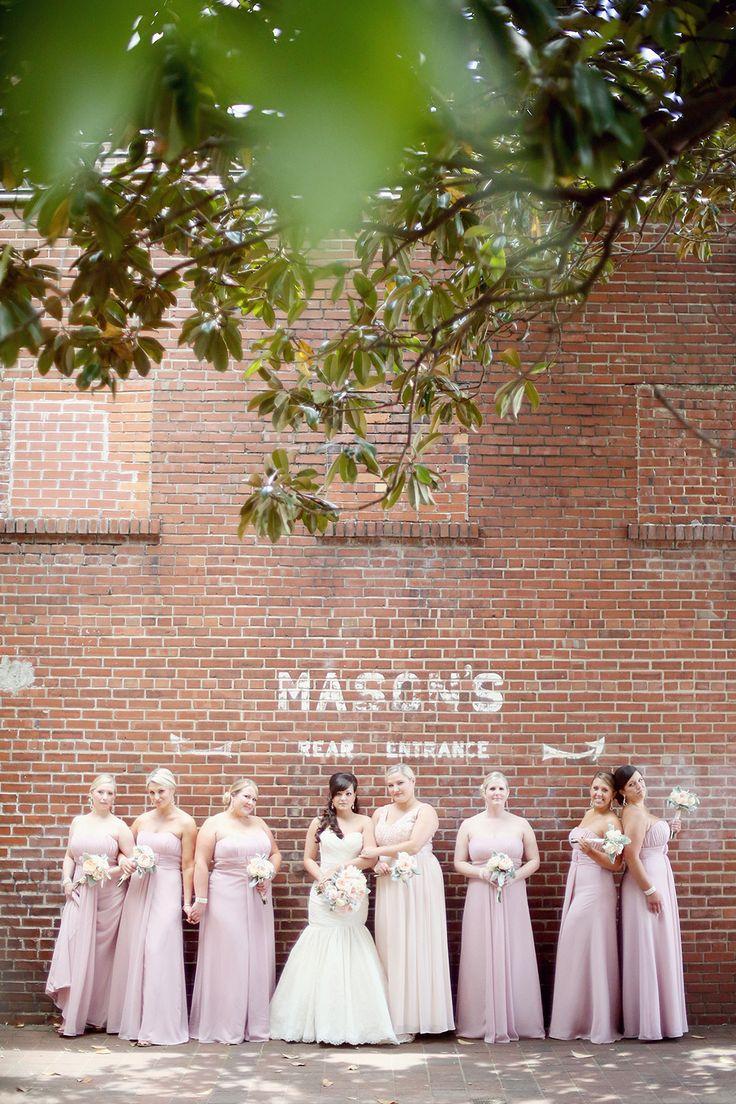 36 best camden county boathouse images on pinterest for Wedding dresses huntsville al