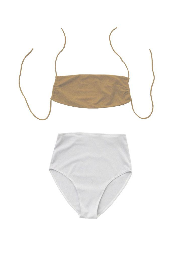 makota_swim, swimwear, nude