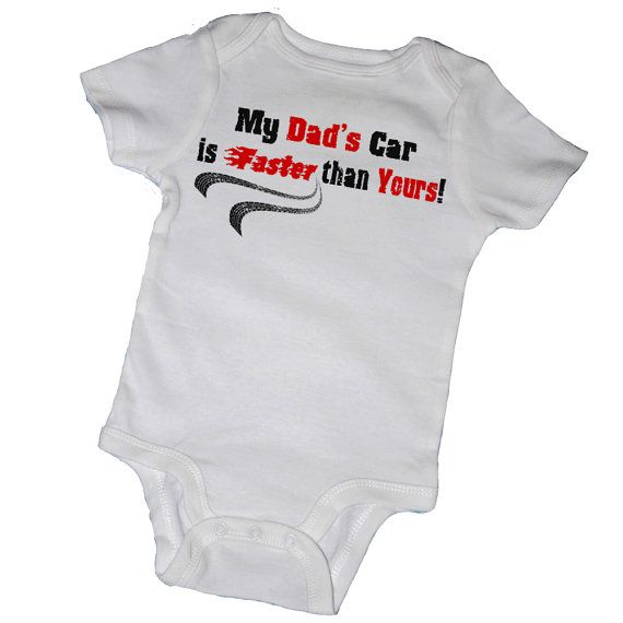 37 Best Cute Love It Images On Pinterest Babies Clothes Future