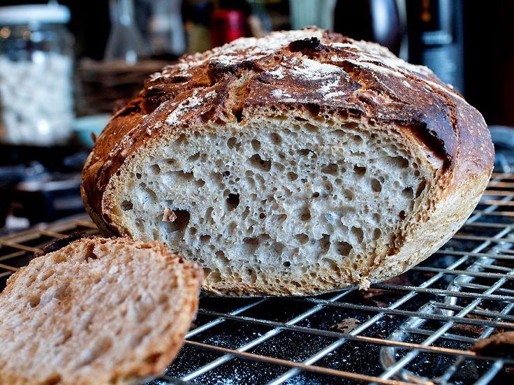 luftig-eltefritt-brød