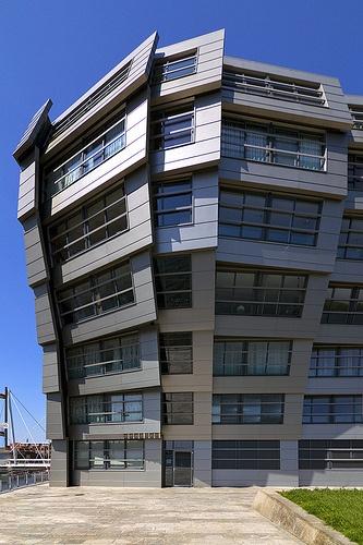 Modern Architecture Timeline 21 best almere images on pinterest   ryue nishizawa, architects