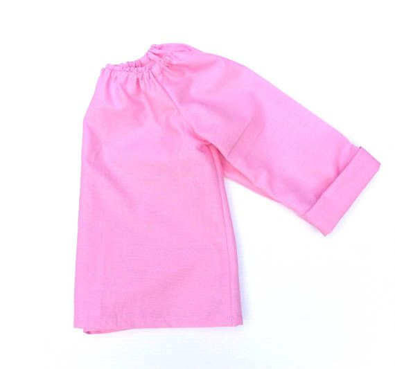 27 besten Ella Rose Boutique Bilder auf Pinterest | Babykleidung ...