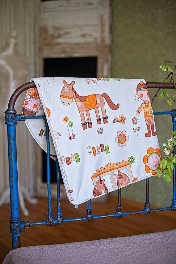 Baby Swaddle Wrap Baby Sleeping Bag Baby Sleep by ThingStore