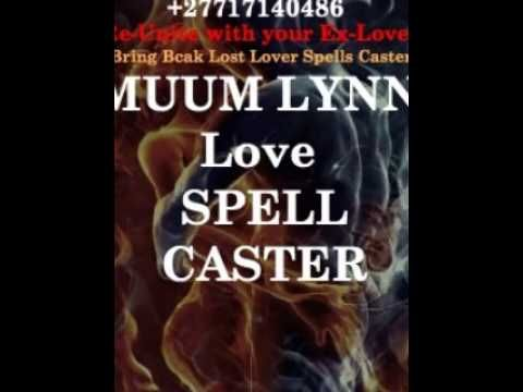 BLACK MAGIC SPELLS 0027717140486 IN ,Port shepstone,Newcastle,Harrismith...