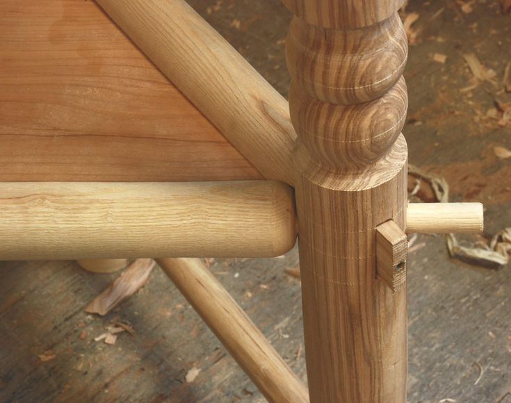 1000 Images About Benches Stools Amp Primitive Chairs On