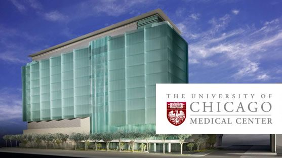 Contract And Chicago Medical School Case Study Solution & Analysis