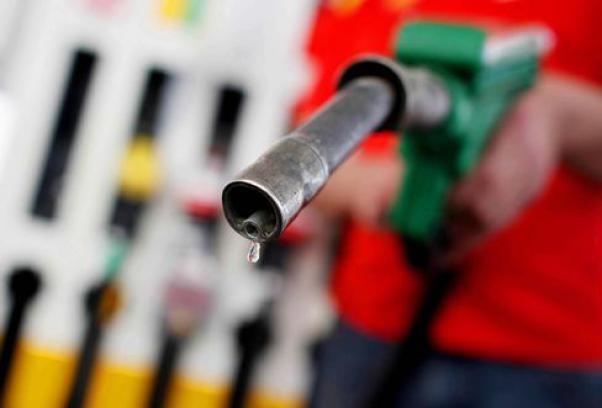Nuova offerta Fiat. Costo del carburante bloccato per tre anni