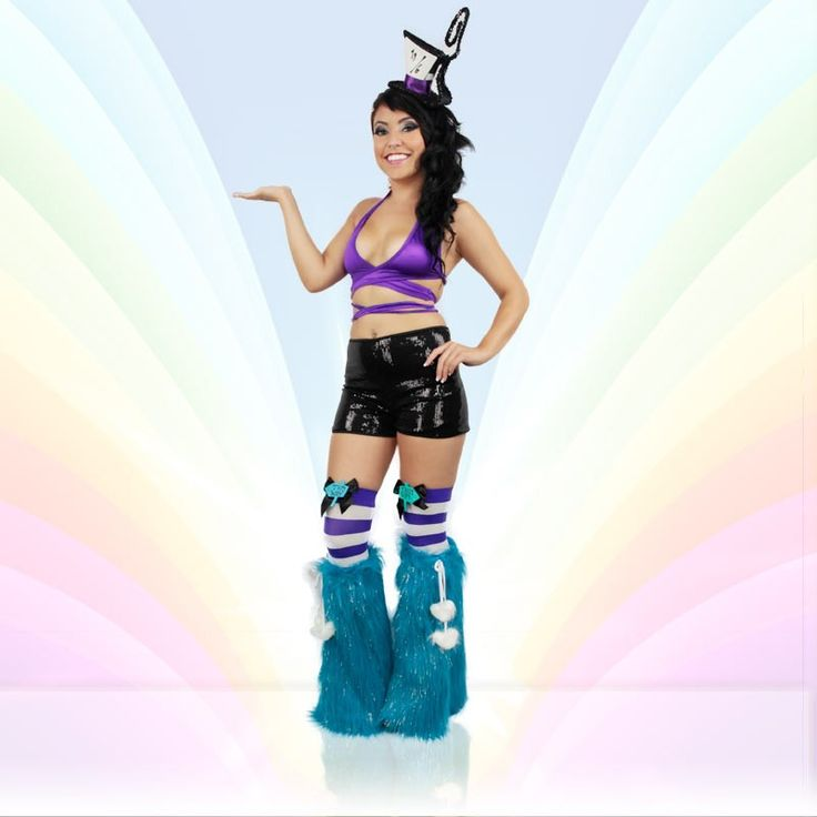 iheartraves i want this for meltdown rave outfits rave costumes rave