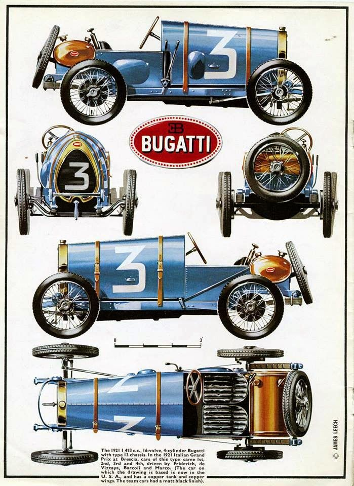 1022 best cars images on Pinterest | Vintage cars, Old cars and ...