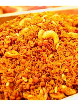 Foodfeasta  Sweets online, Buy online Indian sweets & namkeen at foodfeasta.com. free shipping  or cash on delivery on  all sweets and  namkeen at foodfeasta.com