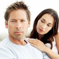 Why Men Pull Away? Three Quick Ways To Handle The Distance - Capture His heart