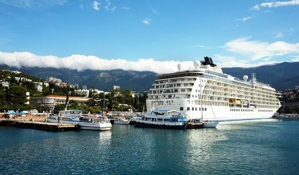Economic Hardship Can Cause Cruise Lines to Massively Discount Empty Cabins… – My Daily Traveler