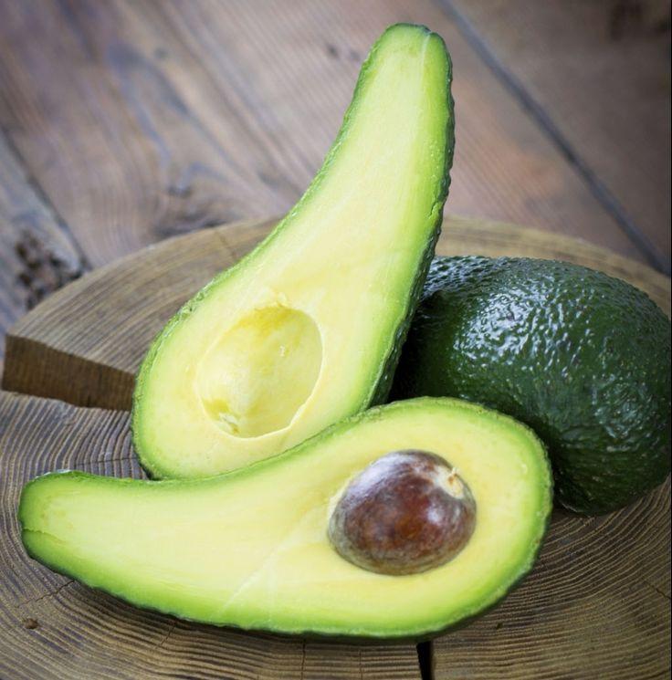 Avocado, fructul care face minuni cu tine!