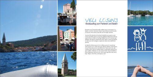 Fotobuch gestalten: Profi-Tipps zur Gestaltung