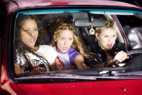 """Jordan Ladd Death Proof 