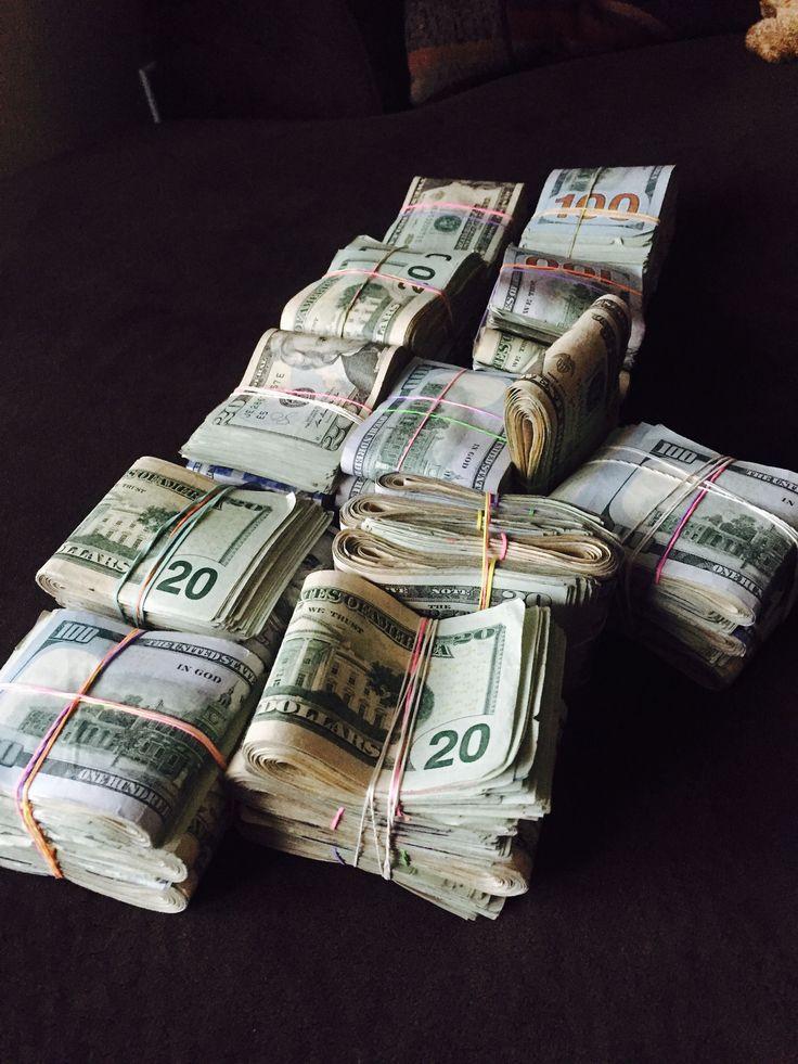 смотреть картинки много денег обеспечивают красивую