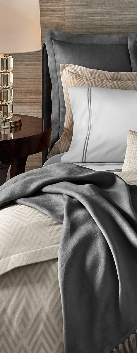 Ralph Lauren Bedding #LuxuryBeddingLinens