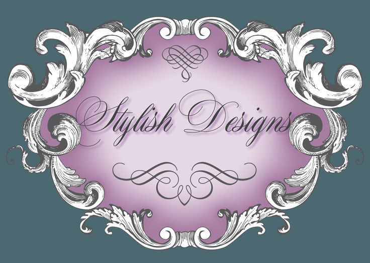 Designed by www.jbwebconcepts.co.za