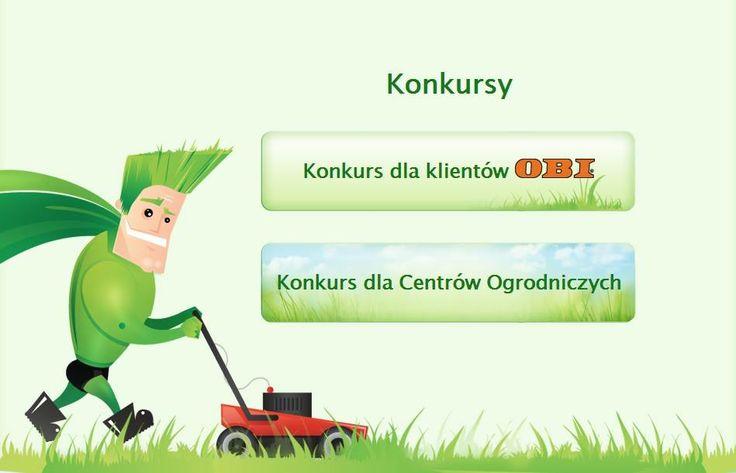 Nasze kwietniowe konkursy: http://rolimpexnasiona.pl/konkurs/