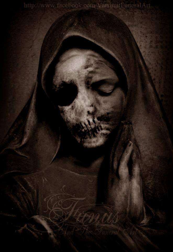 1000 images about darkness on pinterest elsa schiaparelli figure